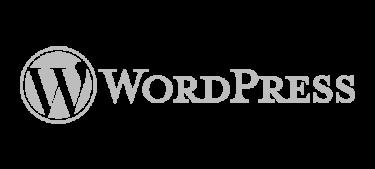 logo-wordpress-uai-375x169
